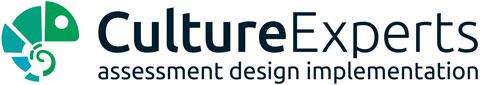 Logo Culture Experts